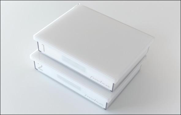 remplacer freebox par modem