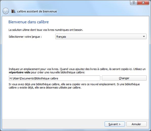 comment installer les fichiers mobi sur kobonaty