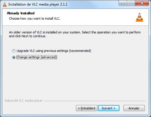 VLC 10.6.8 X TÉLÉCHARGER GRATUITEMENT MAC OS