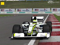 F1 2009 F1RL 1.20  (lemon13)