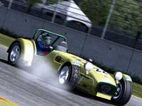 caterham_00omalleys