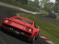 288 GTO etienne