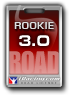 Licence Rookie 3