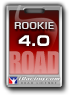 Licence Rookie 4