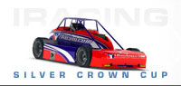 Silver Crown Cup