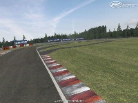 Spa 2007 By: Apex Team