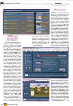 Aide Windows sur Windows News