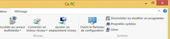 Actualit s 2014 10 octobre for Fenetre windows 8