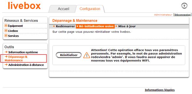 Livebox   Réinitialiser la Livebox - Aidewindows.net 7748a63d43c9