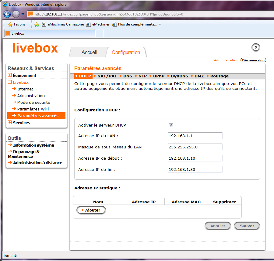 http://www.aidewindows.net/images/livebox/livebox2_avances.png