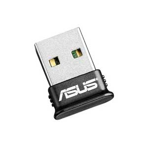 Adaptateur USB Bluetooth Asus BT400