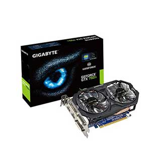 carte-graphique-Gigabyte-N750TOC-2GI