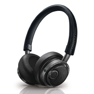 casque-audio-Philips Fidelio