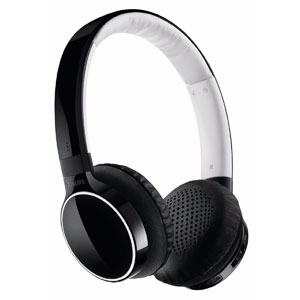 casque-audio-Philips-SHB9100