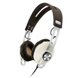 Sennheiser Momentum On-Ear 2