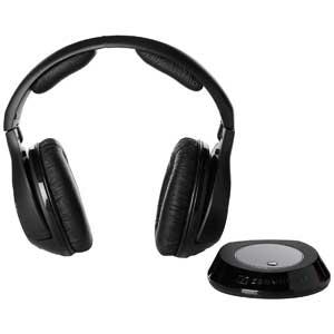mat riel audio casques audio sans fil. Black Bedroom Furniture Sets. Home Design Ideas