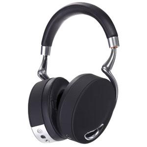 Casque audio Bluetooth - Aidewindows.net