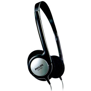 Philips SHP1800/00