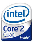 Processeur Intel Core 2 Duo