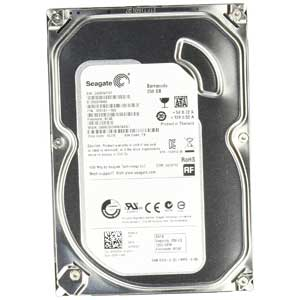 Seagate ST250DM000 Barracuda