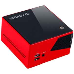 mini-pc-Gigabyte-Brix-GB-BXI5