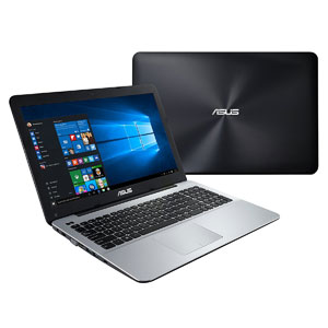portable-Asus-R556QA-DM074T