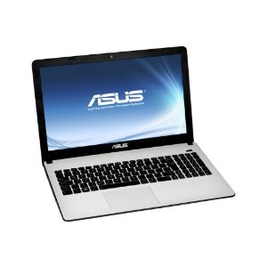 Asus X501A-XX370H