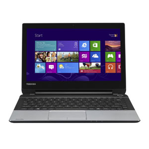 Toshiba Satellite NB10-A-10V