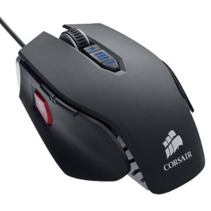 Corsair Souris Gaming Vengeance M65 FPS