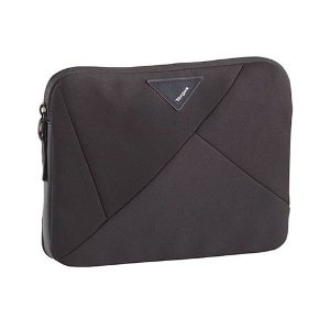 Targus - Tablet Sleeve