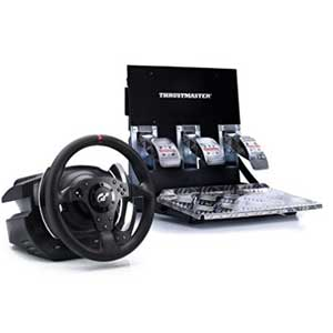 thrusmaster T500rs