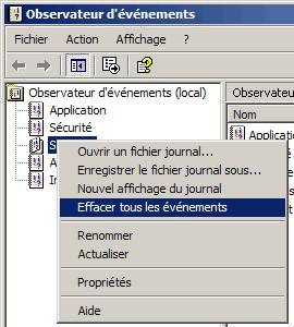 windows live messenger rencontre erreur doit fermer