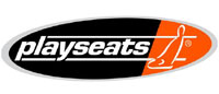 Logo Playseats