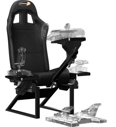 sieges et cockpits si ges v rins simulation automobile. Black Bedroom Furniture Sets. Home Design Ideas