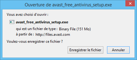 avast antivirus gratuit avis
