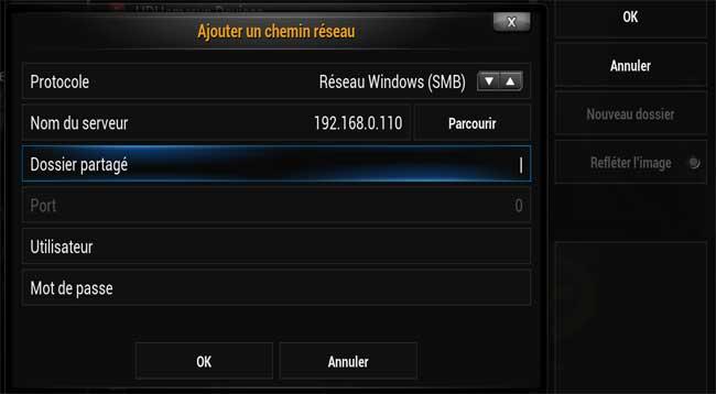 composeur téléphonique windows 10