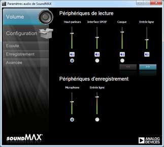 <b>Realtek</b> High Definition <b>Audio</b> Drivers 6.0.1.8627 Free…