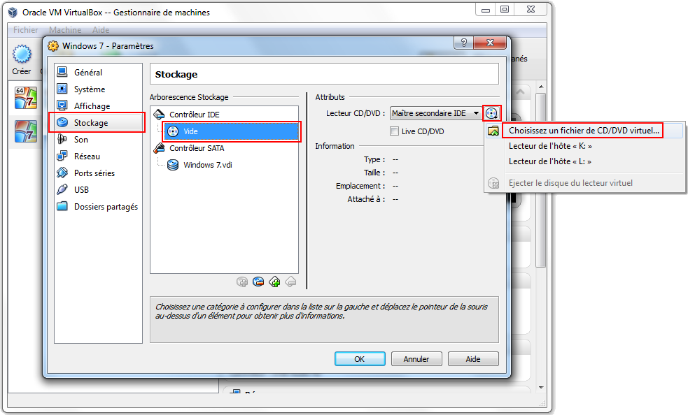 virtualbox sur clubic