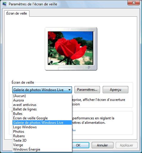 Ub40 Labour Of Love Torrent Download