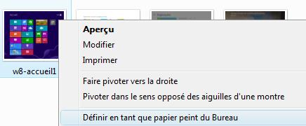 Fonds d 39 cran windows - Comment mettre des post it sur le bureau windows 7 ...
