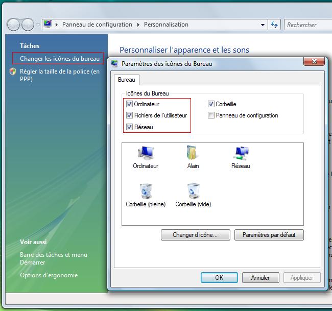 ic 244 nes sous windows aidewindows net