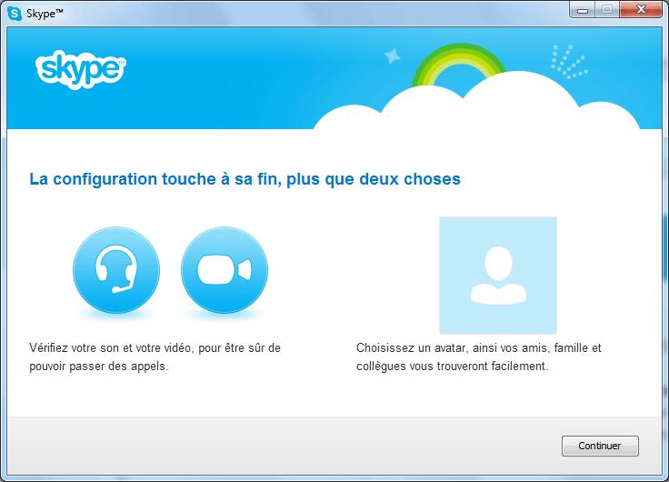 Скачать Тему Windows 7 На Windows Xp