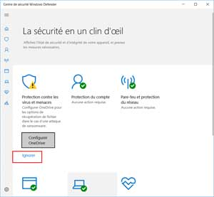 correctif cumulatif 2 pour windows xp media center