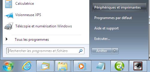 apercu des images et telecopie windows gratuit