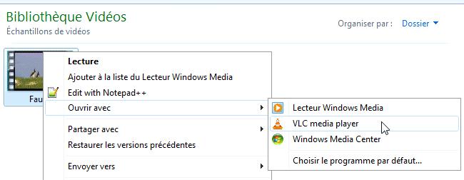 ouvrir gif windows 7