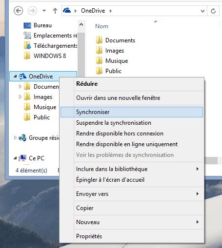 Comment <b>decompresser</b> <b>un</b> <b>fichier</b> avec <b>Windows</b> - YouTube