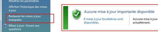 MSN GRATUIT CLUBIC FRANAIS 2012 EN TÉLÉCHARGER